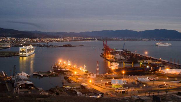 Incluyen al puerto a alianza mundial