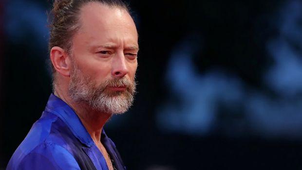 Thom Yorke musicaliza Suspiria