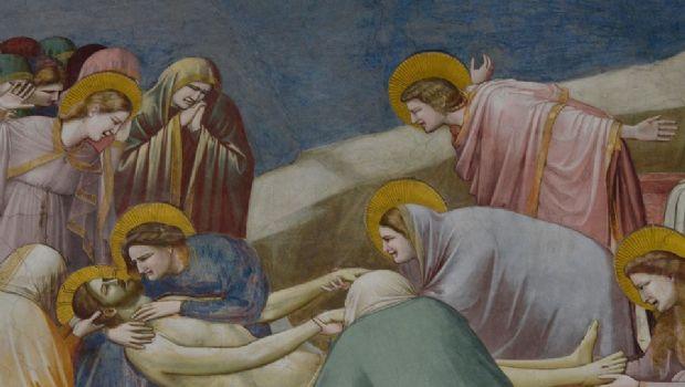 Los artistas de Florencia