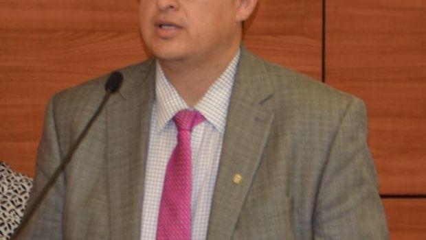 Desmienten las declaraciones de senadora León