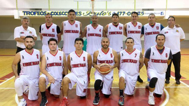 Alza Raptors, campeonato