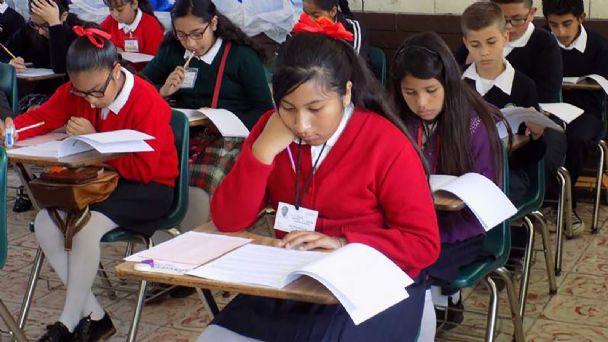 Preocupa A Coparmex La Ley De Educacion Periodico El Vigia