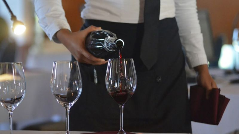 Renueva la UABC concurso de vinos